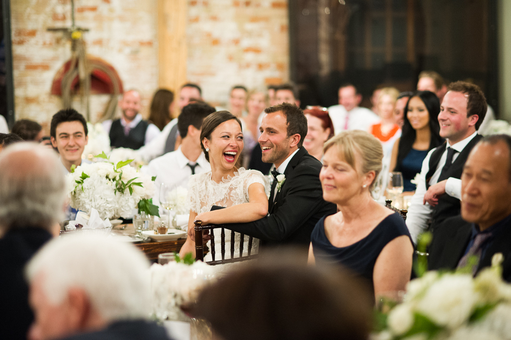 tara-mcmullen-photography-margaret-and-scotts-wedding-archeo-wedding-distillery-district-wedding-spadina-house-wedding-karina-lemke-wedding-toronto-wedding-photographer-candid-wedding-photographer-0641.jpg