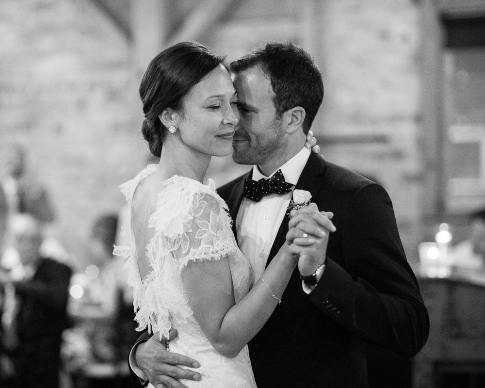 tara-mcmullen-photography-margaret-and-scotts-wedding-archeo-wedding-distillery-district-wedding-spadina-house-wedding-karina-lemke-wedding-toronto-wedding-photographer-candid-wedding-photographer-0691.jpg