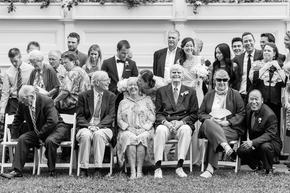 tara-mcmullen-photography-margaret-and-scotts-wedding-archeo-wedding-distillery-district-wedding-spadina-house-wedding-karina-lemke-wedding-toronto-wedding-photographer-candid-wedding-photographer-0481.jpg
