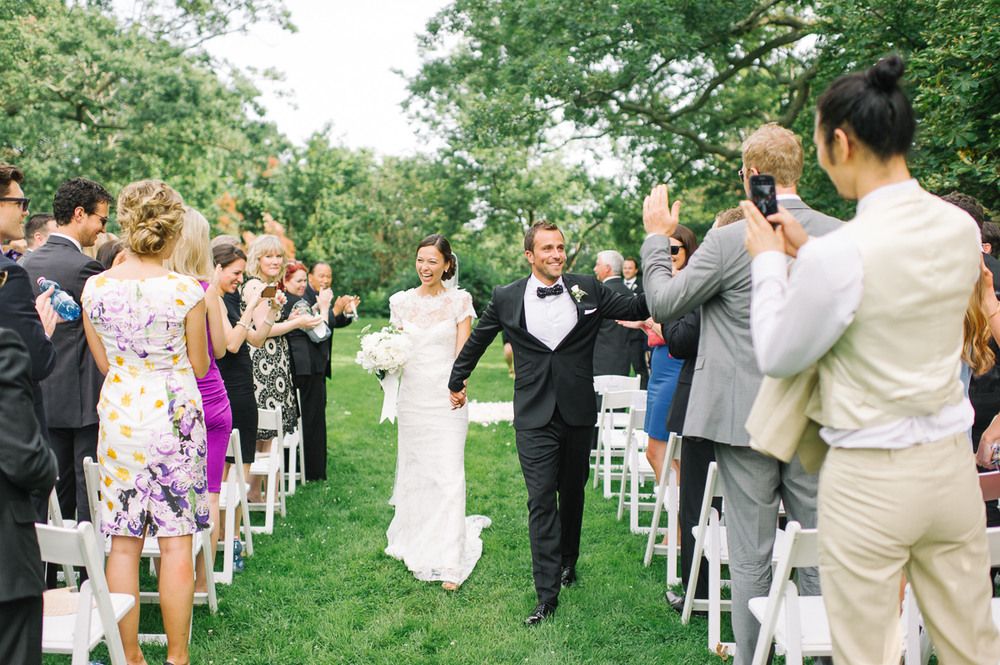 tara-mcmullen-photography-margaret-and-scotts-wedding-archeo-wedding-distillery-district-wedding-spadina-house-wedding-karina-lemke-wedding-toronto-wedding-photographer-candid-wedding-photographer-0421.jpg