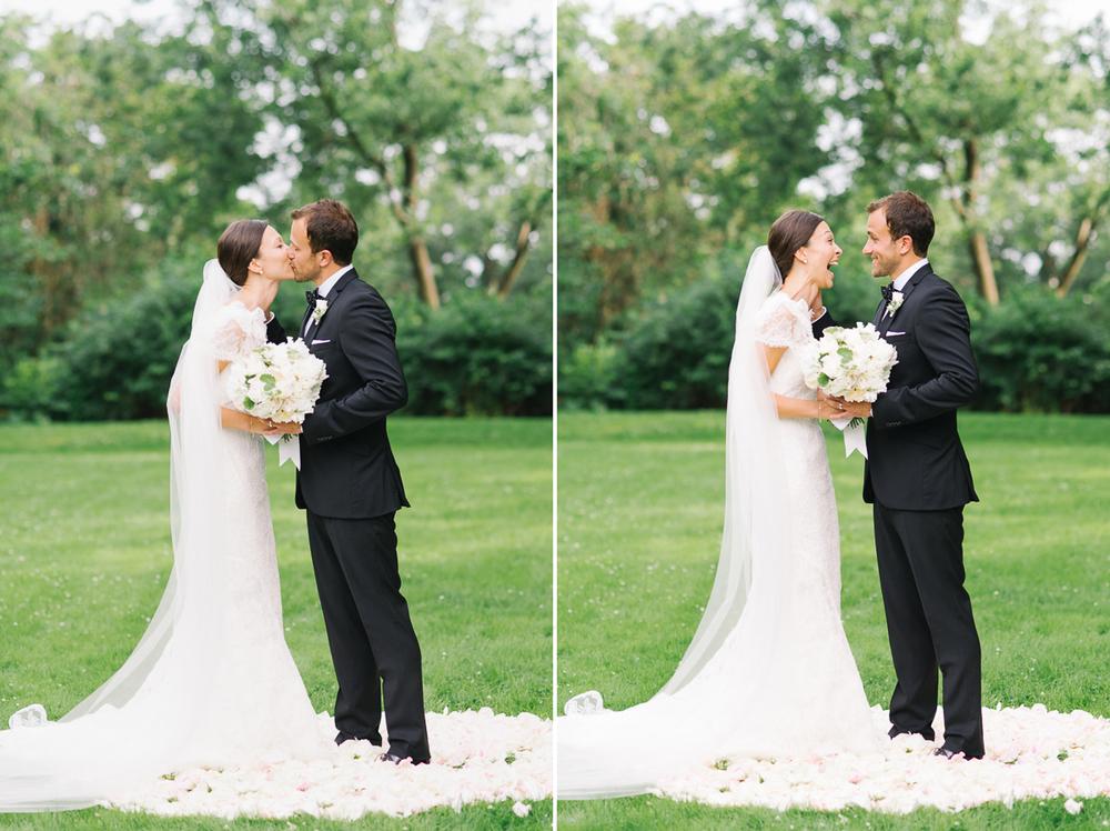 tara-mcmullen-photography-margaret-and-scotts-wedding-archeo-wedding-distillery-district-wedding-spadina-house-wedding-karina-lemke-wedding-toronto-wedding-photographer-candid-wedding-photographer-0411.jpg
