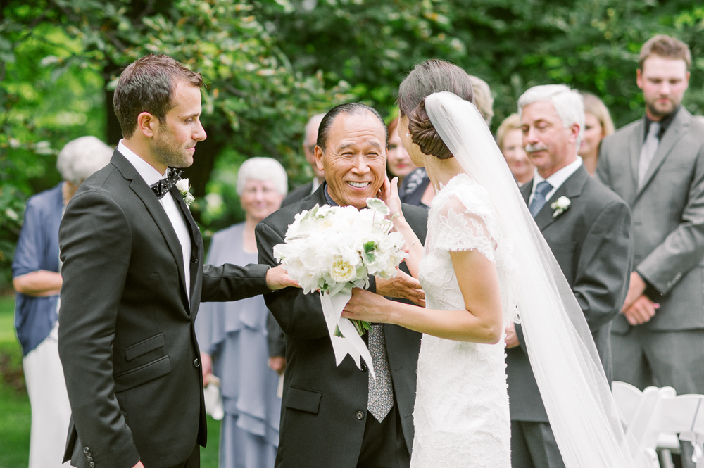tara-mcmullen-photography-margaret-and-scotts-wedding-archeo-wedding-distillery-district-wedding-spadina-house-wedding-karina-lemke-wedding-toronto-wedding-photographer-candid-wedding-photographer-0361.jpg