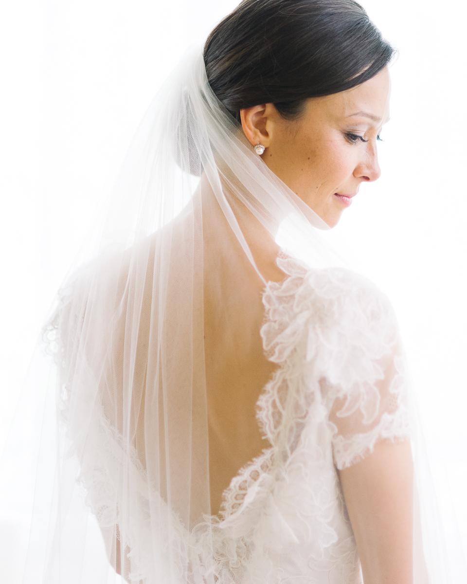 tara-mcmullen-photography-margaret-and-scotts-wedding-archeo-wedding-distillery-district-wedding-spadina-house-wedding-karina-lemke-wedding-toronto-wedding-photographer-candid-wedding-photographer-0311.jpg