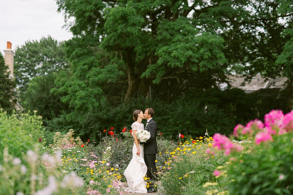 tara-mcmullen-photography-margaret-and-scotts-wedding-archeo-wedding-distillery-district-wedding-spadina-house-wedding-karina-lemke-wedding-toronto-wedding-photographer-candid-wedding-photographer-0291.jpg