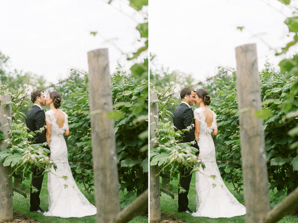 tara-mcmullen-photography-margaret-and-scotts-wedding-archeo-wedding-distillery-district-wedding-spadina-house-wedding-karina-lemke-wedding-toronto-wedding-photographer-candid-wedding-photographer-0281.jpg