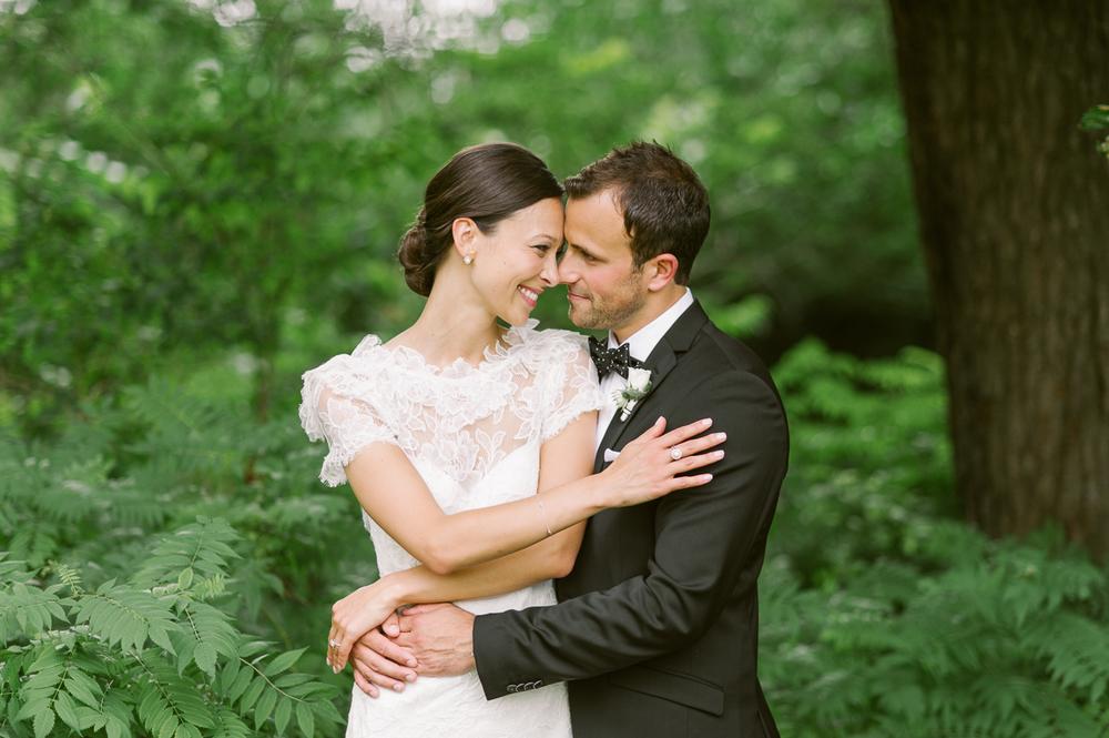 tara-mcmullen-photography-margaret-and-scotts-wedding-archeo-wedding-distillery-district-wedding-spadina-house-wedding-karina-lemke-wedding-toronto-wedding-photographer-candid-wedding-photographer-0161.jpg