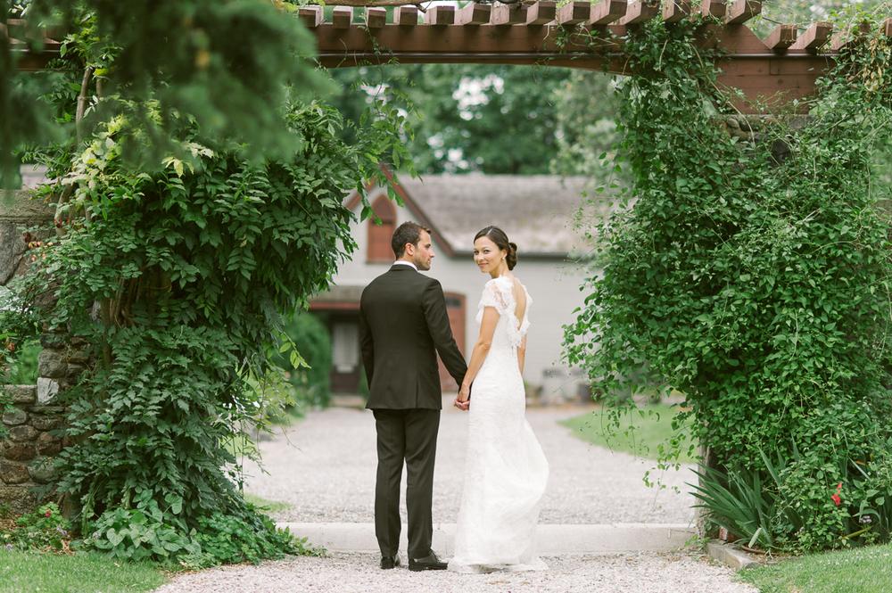 tara-mcmullen-photography-margaret-and-scotts-wedding-archeo-wedding-distillery-district-wedding-spadina-house-wedding-karina-lemke-wedding-toronto-wedding-photographer-candid-wedding-photographer-0191.jpg