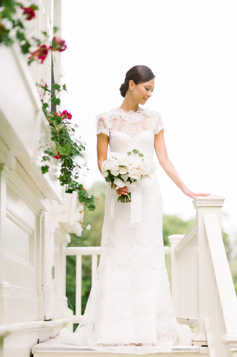 tara-mcmullen-photography-margaret-and-scotts-wedding-archeo-wedding-distillery-district-wedding-spadina-house-wedding-karina-lemke-wedding-toronto-wedding-photographer-candid-wedding-photographer-0111.jpg