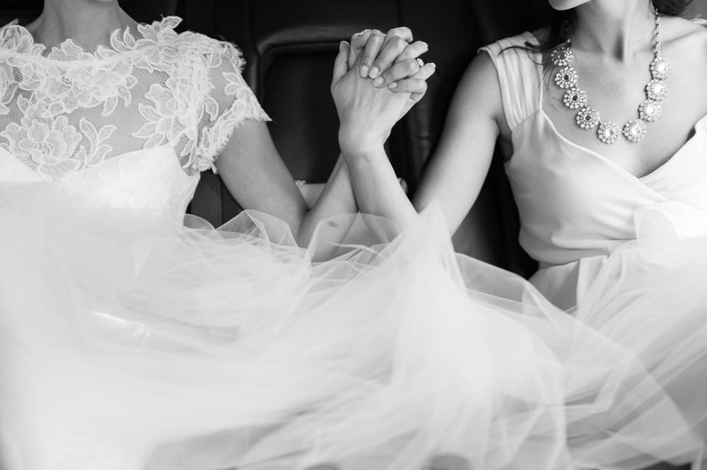 tara-mcmullen-photography-margaret-and-scotts-wedding-archeo-wedding-distillery-district-wedding-spadina-house-wedding-karina-lemke-wedding-toronto-wedding-photographer-candid-wedding-photographer-0101.jpg