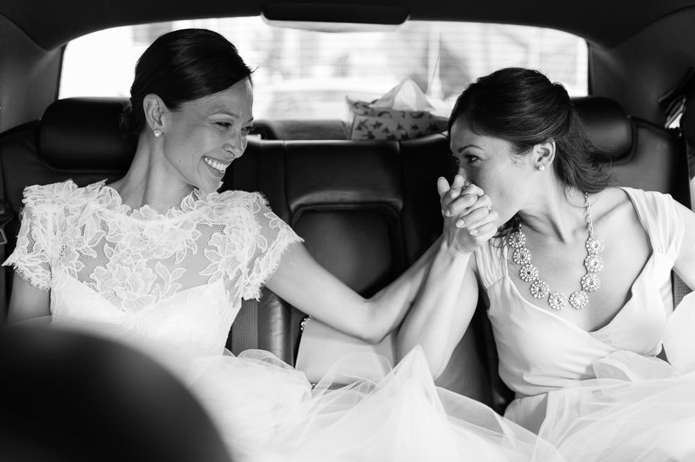 tara-mcmullen-photography-margaret-and-scotts-wedding-archeo-wedding-distillery-district-wedding-spadina-house-wedding-karina-lemke-wedding-toronto-wedding-photographer-candid-wedding-photographer-0091.jpg
