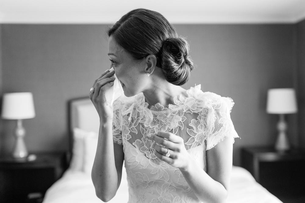 tara-mcmullen-photography-margaret-and-scotts-wedding-archeo-wedding-distillery-district-wedding-spadina-house-wedding-karina-lemke-wedding-toronto-wedding-photographer-candid-wedding-photographer-0041.jpg