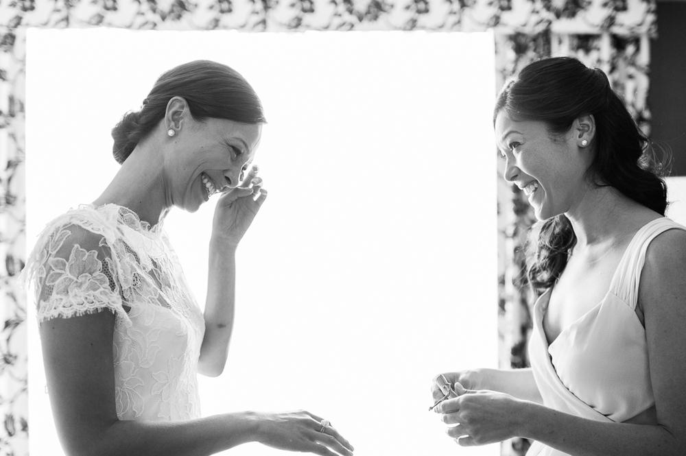 tara-mcmullen-photography-margaret-and-scotts-wedding-archeo-wedding-distillery-district-wedding-spadina-house-wedding-karina-lemke-wedding-toronto-wedding-photographer-candid-wedding-photographer-0031.jpg