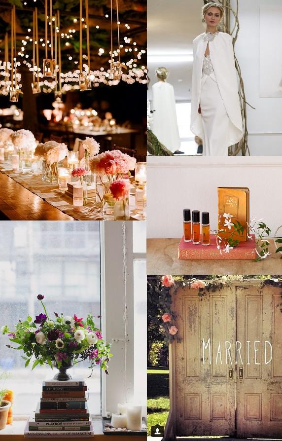 weddinginspiration.jpg