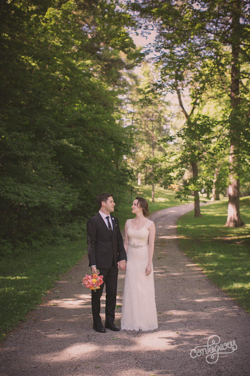 Danielle + Willis - Wedding Day Preview-001.jpg