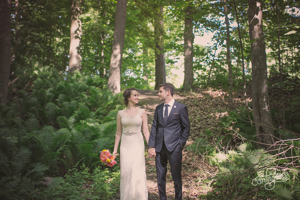 Danielle + Willis - Wedding Day Preview-002.jpg