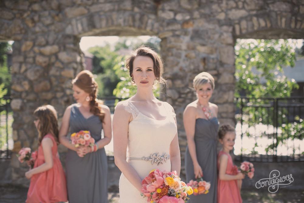 Danielle + Willis - Wedding Day Preview-003.jpg