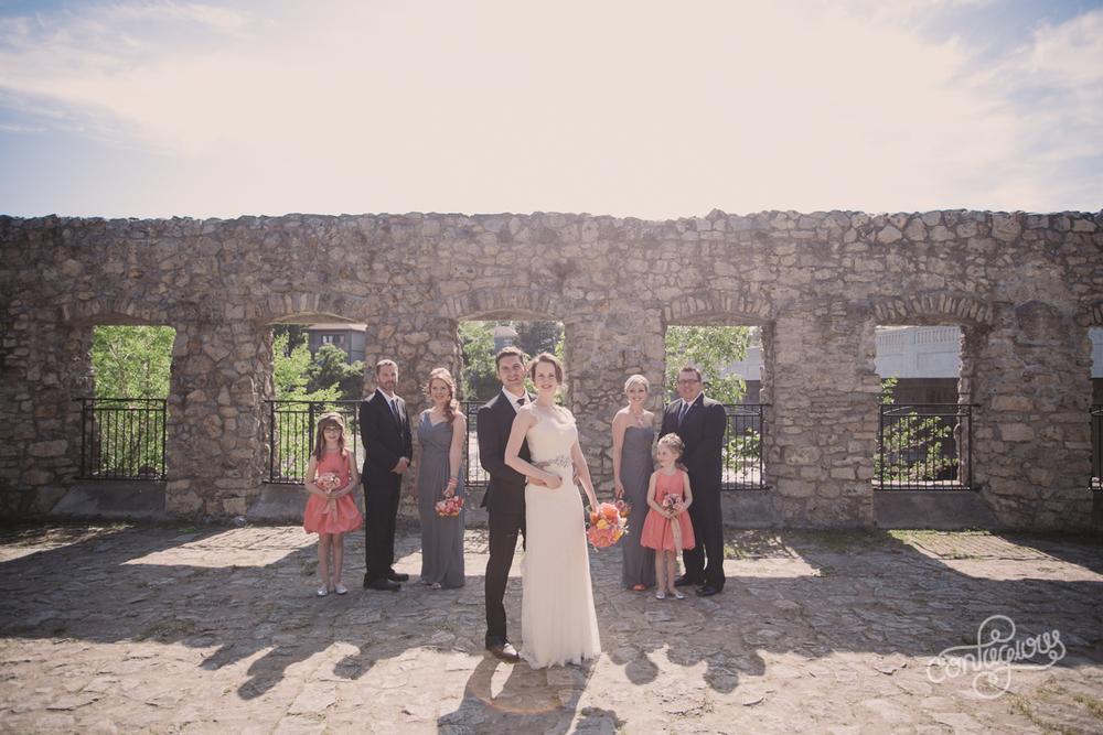 Danielle + Willis - Wedding Day Preview-004.jpg