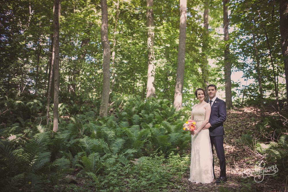 Danielle + Willis - Wedding Day Preview-005.jpg