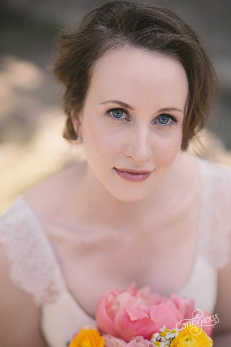 Danielle + Willis - Wedding Day Preview-007.jpg