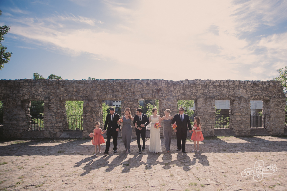 Danielle + Willis - Wedding Day Preview-006.jpg