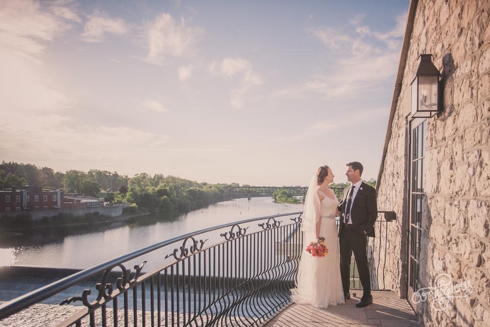 Danielle + Willis - Wedding Day Preview-009.jpg