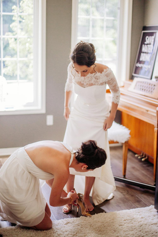 berkeley_church_wedding_photo-0024.jpg