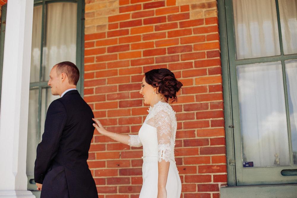 berkeley_church_wedding_photo-0028.jpg