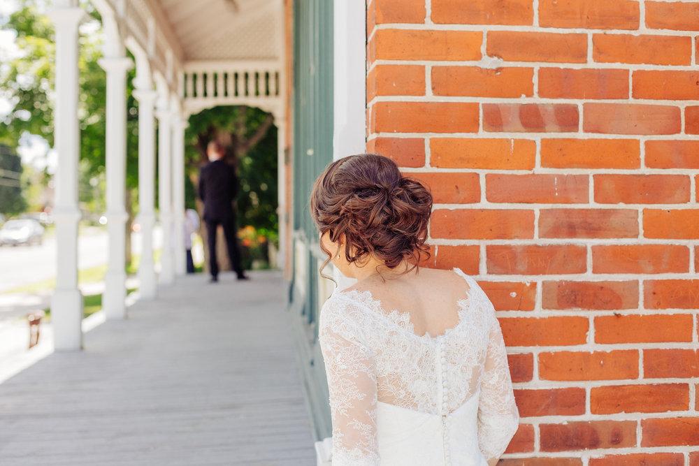 berkeley_church_wedding_photo-0026.jpg