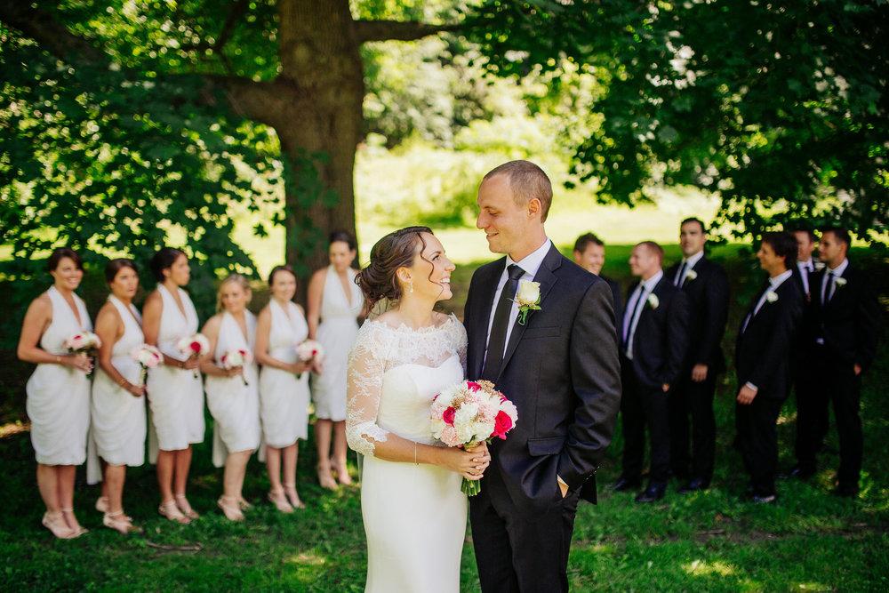 berkeley_church_wedding_photo-0039.jpg