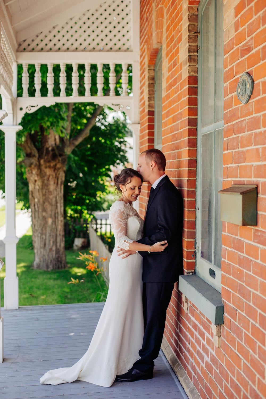 berkeley_church_wedding_photo-0032.jpg