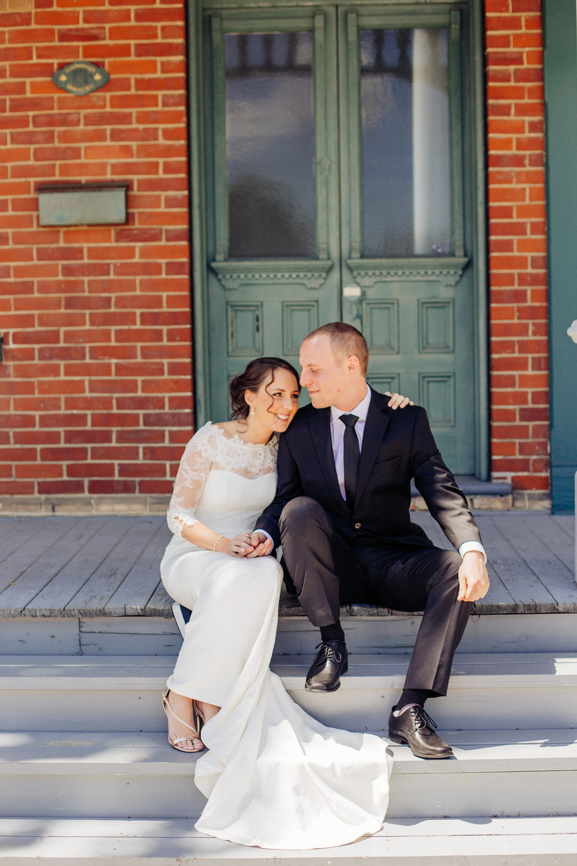berkeley_church_wedding_photo-0033.jpg