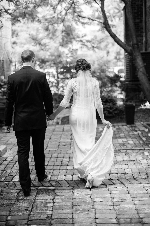 berkeley_church_wedding_photo-0053.jpg