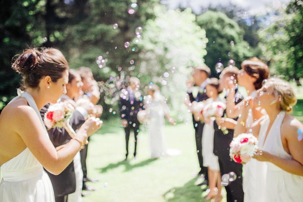 berkeley_church_wedding_photo-0042.jpg