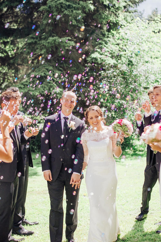 berkeley_church_wedding_photo-0043.jpg