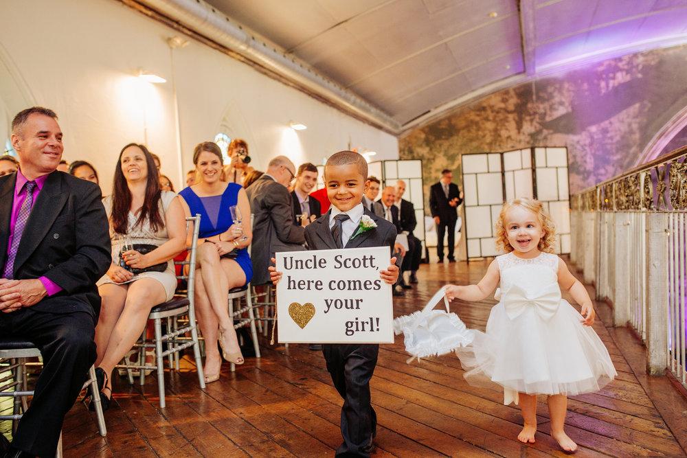 berkeley_church_wedding_photo-0058.jpg