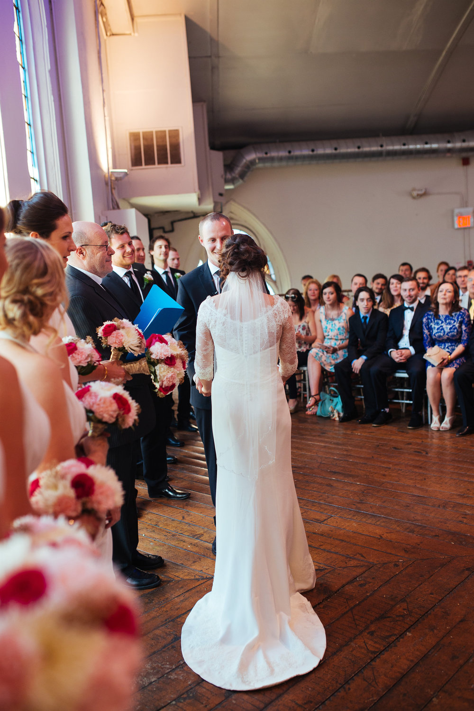 berkeley_church_wedding_photo-0063.jpg