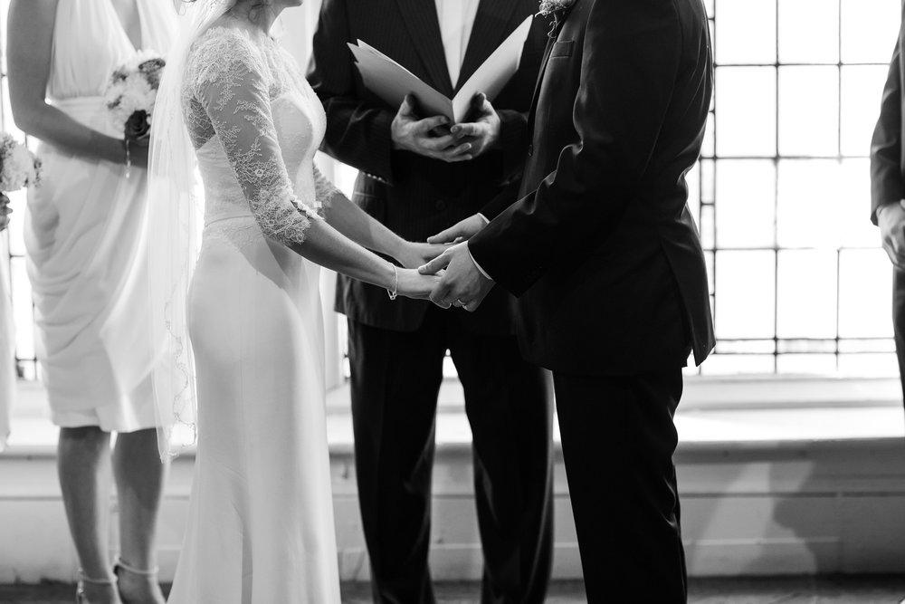 berkeley_church_wedding_photo-0070.jpg