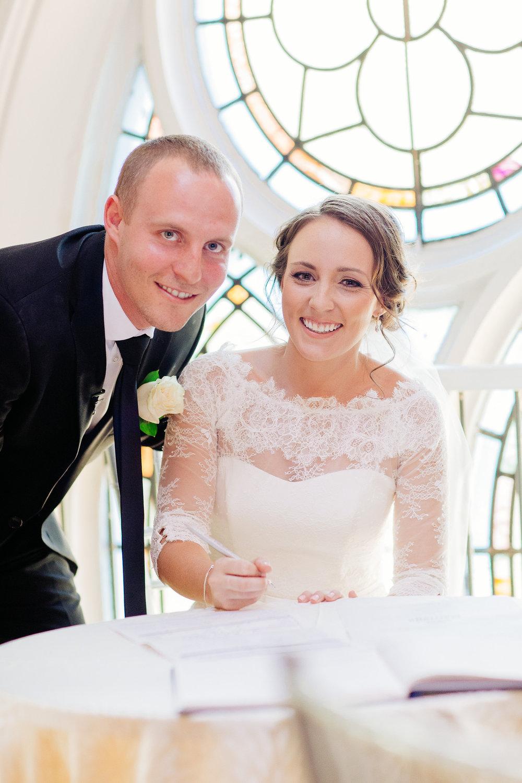 berkeley_church_wedding_photo-0073.jpg