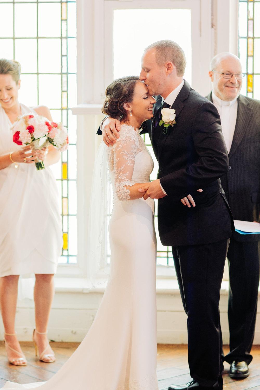 berkeley_church_wedding_photo-0071.jpg