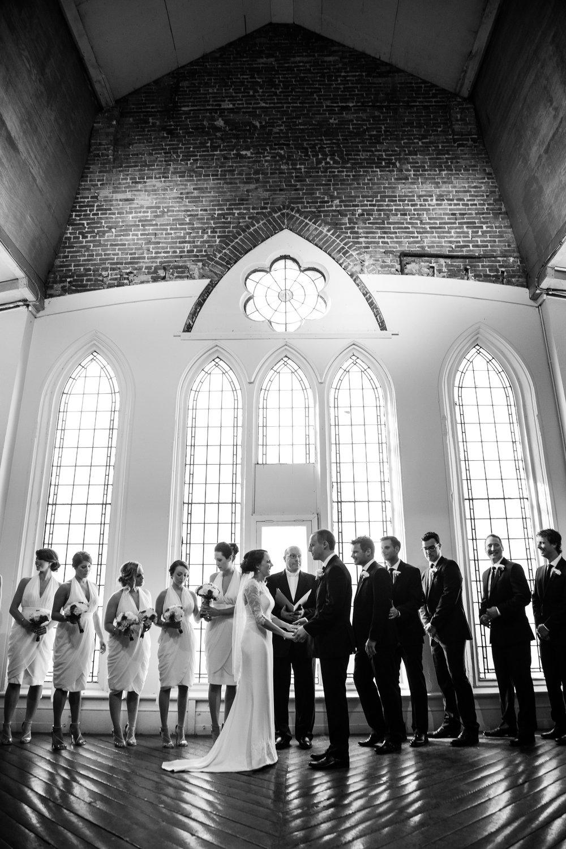 berkeley_church_wedding_photo-0080.jpg