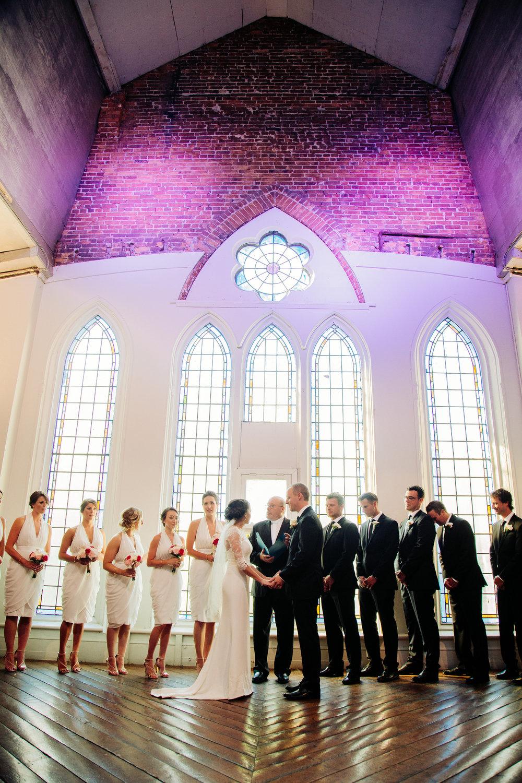 berkeley_church_wedding_photo-0081.jpg