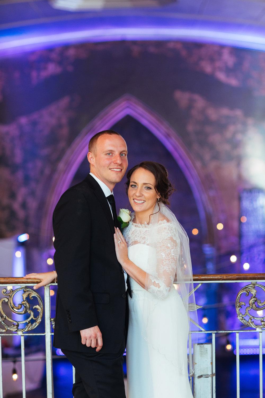 berkeley_church_wedding_photo-0090.jpg