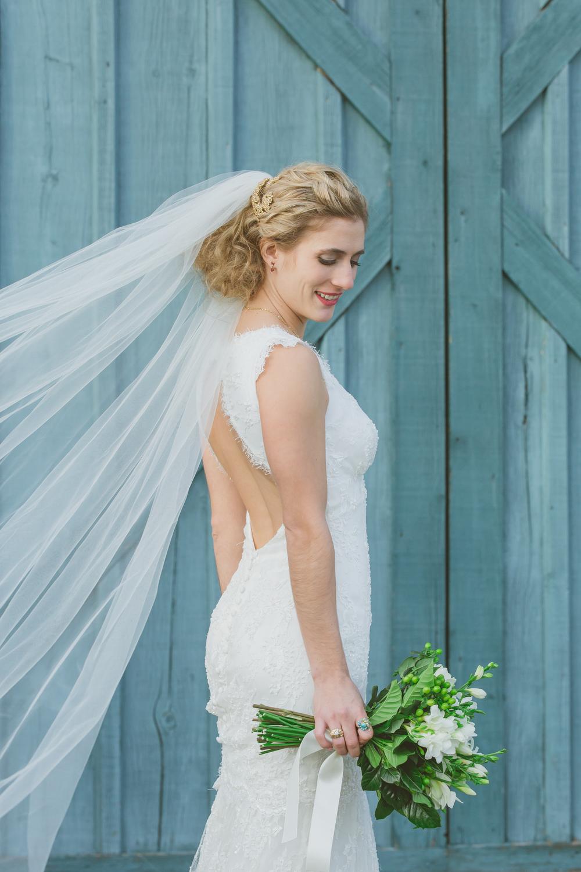 R+S WEDDING_0974.jpg