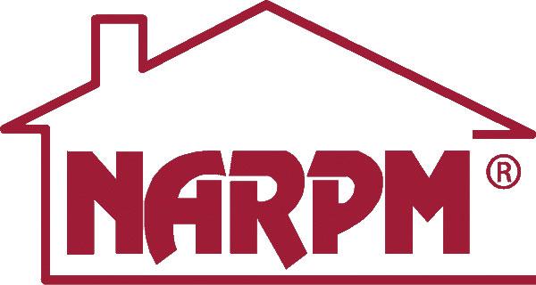 house_maroon.jpg