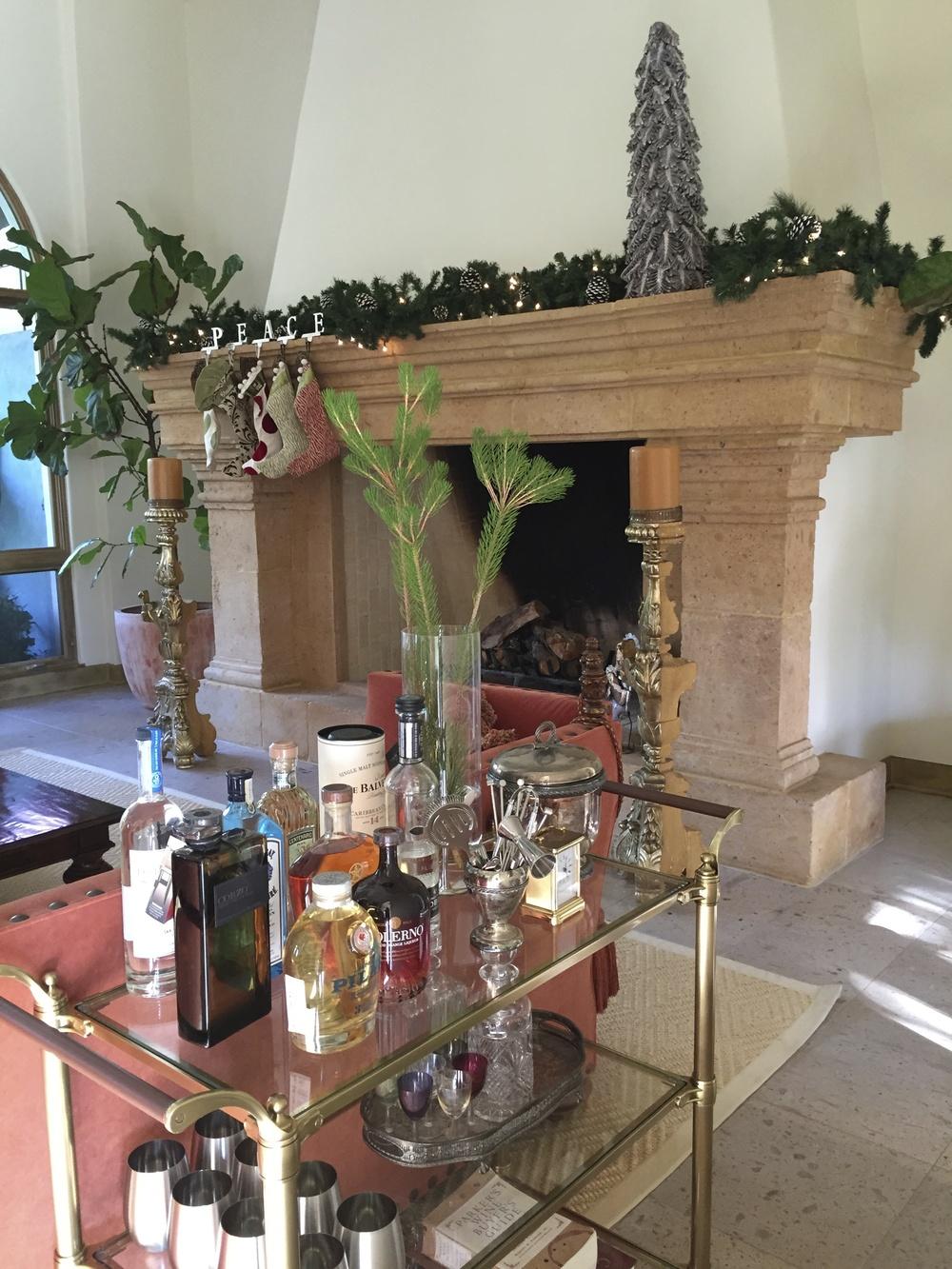 gina holiday 5.jpg