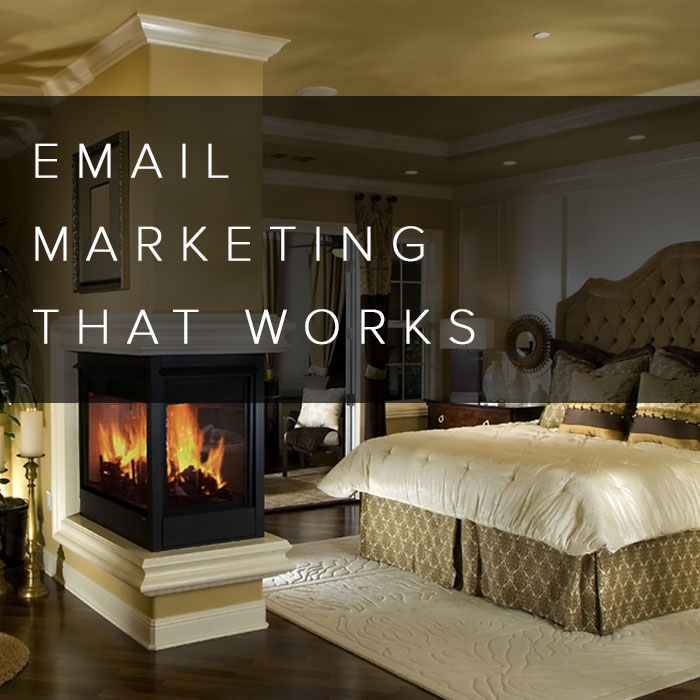 3-email-marketing.jpg & Email Marketing that Works u2014 Interior Design Marketing School