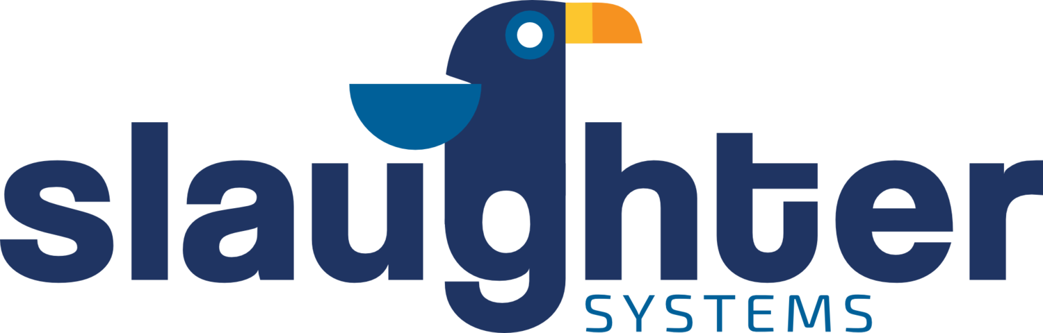 Slaughter Systems, LLC