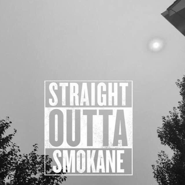 Smokane