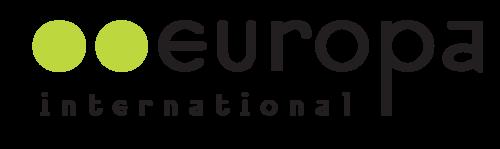 a666966695 Europa International Eyewear —  DailyOptician
