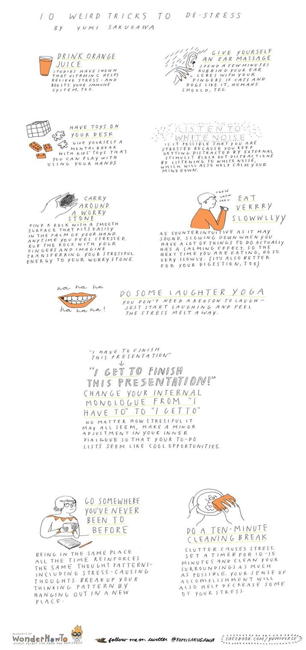 10 Weird Tricks.jpg
